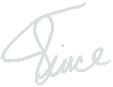 PAGE92_Vinces_Signature_white