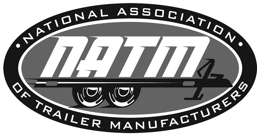 natm logo bandw