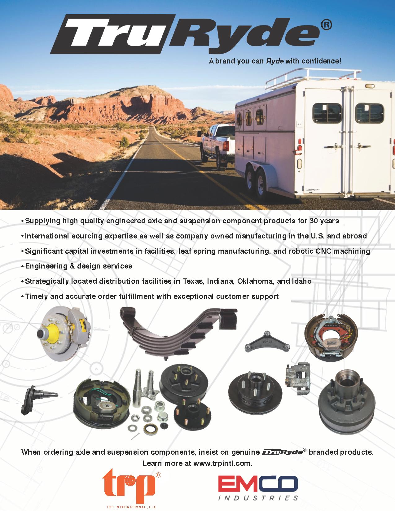 TTRURYDE Flyer-RP-EMCO-3312021-v1